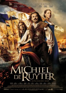 Michiel-de-ruyter
