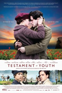 Testament-of-Youth-2015-movie-poster