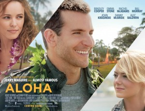 aloha-movie